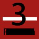 3º de Primaria