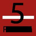5º de Primaria