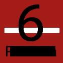 6º de Primaria