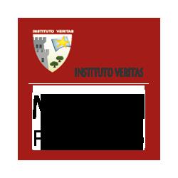 Material Escolar (1º Primaria)