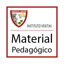 Material Escolar (4º Primaria)
