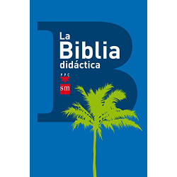 La Biblia didáctica PPC