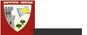 Colegio Instituto Veritas